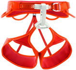 Petzl Sama C21AC Orange L