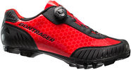 Bontrager Foray Men''s 41 Red