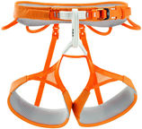 Petzl Hirundos C36AO Orange L