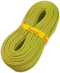 Tendon Master W Rope 9.2mm Green 30m