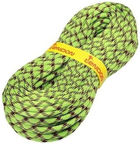 Tendon Master Rope 9.7mm Green 30m