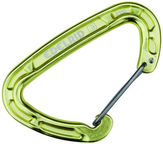 Edelrid Mission Green