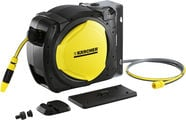Karcher CR 7.220 Hose Reel with Premium Hose