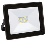 Kobi LED MNH 20W Black 045471