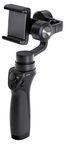 DJI Osmo Mobile Gimbal Stabilizer For Smartphones Black
