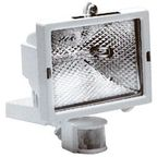 Verners Floodlight 150W White 045011