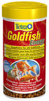 Tetra Goldfish Energy Sticks 250ml