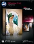 HP Photo Paper Glossy 130 x 180mm 300g
