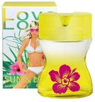 Morgan Love Love Sun & Love 35ml EDT