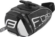 Force Ride Pro Black