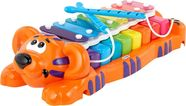 Little Tikes Jungle Jamboree 2-in-1 Piano/Xylophone