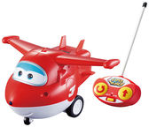 Auldey Super Wings Remote Control Jett