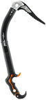 Petzl Nomic U21 3 Ice Axe