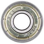 Spokey ABEC 1 Bearings 831377