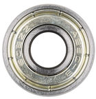Spokey ABEC 3 Bearings 831378