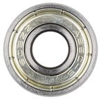 Spokey ABEC 5 Bearings 831379