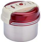 Ariete 630 Frozen Ice Cream Maker Party Time