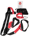 Christopeit Sling Trainer