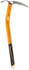 Petzl Summit Evo U14B Ice Axe 52cm