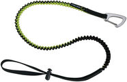 Edelrid Tool Safety Leash Sling Black 135cm