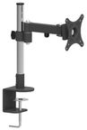Art Monitor Holder For LED/LCD 13-27'' Black