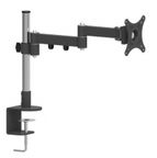 Art Monitor Holder For LED/LCD 13-27''