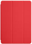 Apple Smart Cover For iPad/iPad Air 2 9.7'' Red