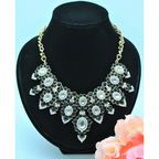 Vincento Fashion Necklace LC-1119