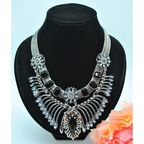 Vincento Fashion Necklace LC-1091