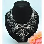 Vincento Fashion Necklace LC-1092