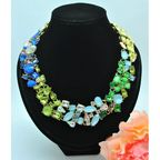 Vincento Fashion Necklace LC-1094