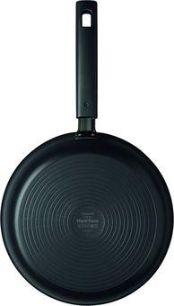7329b0d1579 Fiskars Hard Face Frying Pan 30cm :: Pannas :: Trauki, glāzes un ...