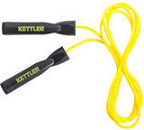 Kettler Jump Rope Basic Yellow