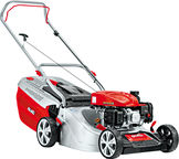 AL-KO Silver Highline 46.5 P-A Petrol Lawnmower