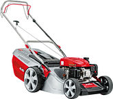 AL-KO Silver Highline 46.5 SP-A Petrol Lawnmower