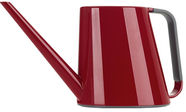 Emsa Loft Watering Can 1.8l Ruby Red