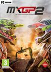 MXGP 2: The Official Motocross Videogame PC