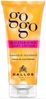 Kallos GoGo Moisturizing Body Lotion 200ml