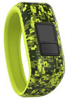 Garmin Vivofit Jr. Digi Camo Band XL
