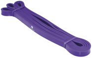 Sveltus Power Band Light Violet