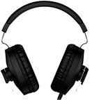 Thunder X3 TH30 2.1 Stereo Gaming Headset Black