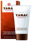 Tabac Original Aftershave Balsam 75ml