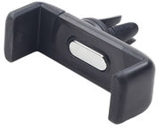 Gembird TA-CHAV-01 Air Vent Mount Black