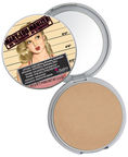 TheBalm Mary-Lou Manizer Highlighter 8.5g