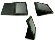 Sandber Cover Stand for iPad 2/3/4