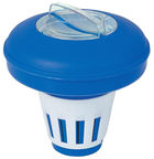 Bestway 58071 Floating Chlorine Dispenser
