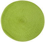 Home4you Sunny Placemat Green
