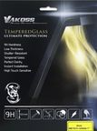 Vakoss Screen Protection For Tablet Asus 7''
