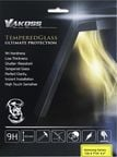 Vakoss Screen Protection For Tablet Samsung Galaxy Tab 8.4''