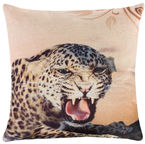 Home4you Dekoor 31 Pillow Leopard